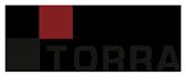 FACTORY, OFFICE & SHOWROOM TORRA BARCELONA